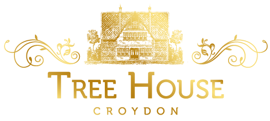 Tree house Croydon